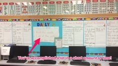 Digital Walkthroughs: Use Skitch to Capture, Advance, and Celebrate Learning - http://readingbyexample.com/2014/09/20/digital-walkthroughs-use-skitch-to-capture-advance-and-celebrate-learning/