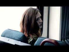 ELUSION by Claudia Gabel and Cheryl Klam -- Official Book Trailer