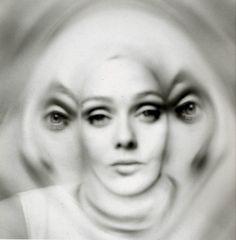 Jeanloup Sieff, 1962