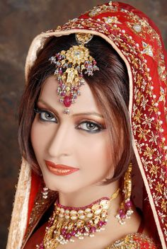 Online latest and largest Indian Bridal Sarees collections Bollywood Sarees at Best Prices...! To order / Inquire, please email us to: info@kolkozy.com visit my site more info : http://www.kolkozy.com/women/sarees.html Thank you and happy shopping!