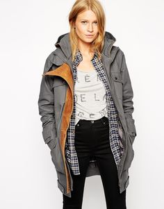 #outfit #fashion #coat