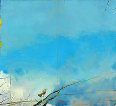 Slipstream-KAREN Z. HAYNES