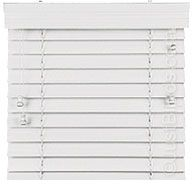 """2"""" Express Faux Wood Blinds"""