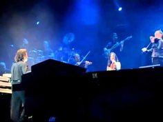 YANNI NEW ALBUM 2010 - Yanni  Mexicanisimo
