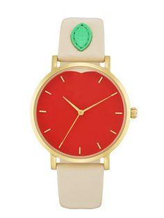 Apple Watch - Darcel x Kate Spade