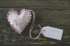 Handmade Valentine, You're Tea-riffic by A Subtle Revelry