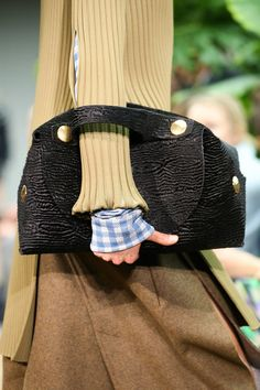 Céline Fall 2014 #details #handbags