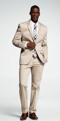 sigh, can I have this man for the wedding too?