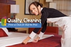 Quality Cleaning Atlanta | Atlanta Cleaning Services | Atlanta Maid Services | Atlanta House Cleaning Services  Quality Cleaning Service provides twice the Atlanta house cleaning services at half the price. Visit: www.qualitycleaningatlanta.com for free quote!  Call: 770-624- 6357 Today to Schedule your Appointment