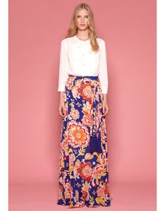 gorgeous Tory Burch...totally fits into my lifestyle- ha!