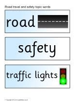 Road safety essay for kids   Order paper online