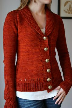 Ravelry: TheNerdyKnitter's XOXO knit idea, knit stuff, thenerdyknitt xoxo, knit sweater