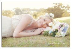 Wedding Photography by Biscuit and Moo, Brisbane, QLD.  www.biscuitandmoo.com