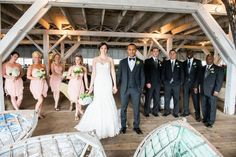 Port_Edward_British_Columbia_North_Pacific_Cannery_Romantic_Nautical_Wedding_Stefania_Bowler_Photography_53