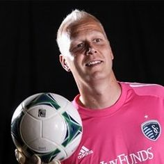 New book by Sporting KC's goalkeeper details how he overcame a gambling problem and went on to establish himself as one of the top players in Major League Soccer. more »