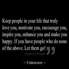 life, truth, wisdom, thought, true