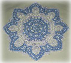 #free #crochet #knit #patterns #charts #diagrams