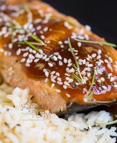 bourbon-glazed-salmon-recipe