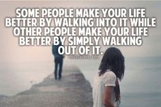 Some people <3 So true