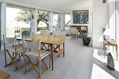 Bright Scandi Cottage | NordicDesign