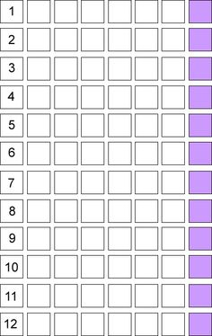 TONS of games/activities to explore on this site (picture:probability game)