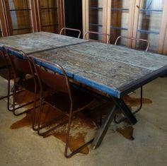 Idee n woonkamer on pinterest 35 pins - Vintage woonkamer meubels ...