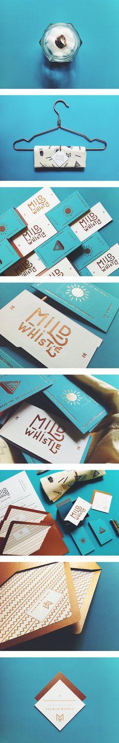Mild Whistle | Oddds