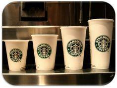 6 ways Starbucks excels at social media marketing | Articles | Home