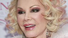 KLG on Joan Rivers: 'She was just great to be around'