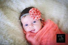 Newborn photography #tynicolephotography