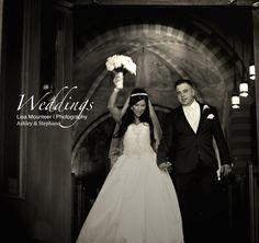 Chateau Laurier Wedding   Ottawa Wedding Photography   Elegant Romantic