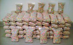 yea im holdin marshmallows
