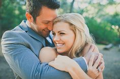love this for a wedding photo idea =)