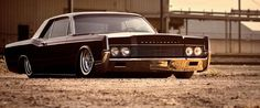 fast loud on pinterest chevy muscle cars lincoln continental and che. Black Bedroom Furniture Sets. Home Design Ideas
