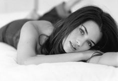 Supermodelos Argentinas: Paula Colombini
