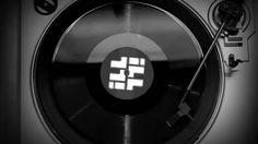 ILL Sevenz Music Group Logo Bumper