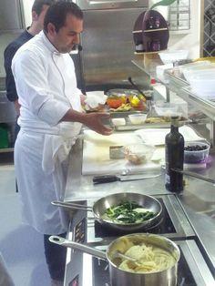 Corsi di cucina roma on pinterest 38 pins - Corsi di cucina a roma ...