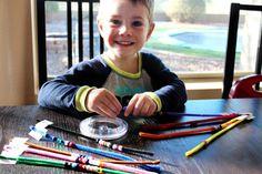 GrandmasBriefs.com - Counting sticks for kids