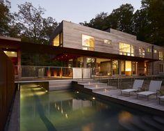 Mansion Design   #KBHome