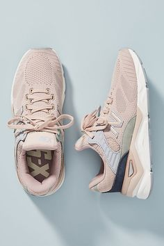 New Balance X90 Sneakers | Anthropologie