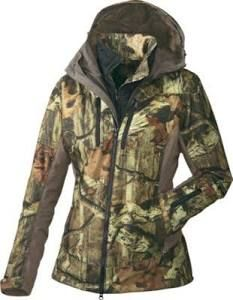 women duck hunting clothes - Google Search