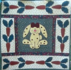 http://www.oldmadequilts.com/products/T.Rae_Rabbit_lg.jpg