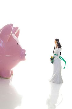 6 Great Wedding Savings   Stretcher.com