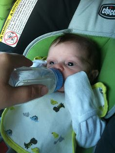 Weight and failure to thrive breastfeeding formula infanthealth