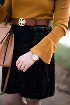 Tory Burch Accessori