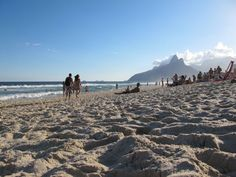 ipanema-beach-rio-photo