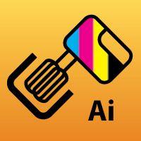 illustr tutori, adobe indesign, illustrator tutorials, illustr color, adob illustr, adobe illustrator, color tool, back to school