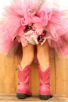 cowgirl boots, birthday, little girls, cowboy boots, country girls, daughter, baby girls, flower girls, kid