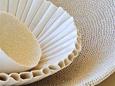 עיצוב כלי קרמיקה: עינת כהן