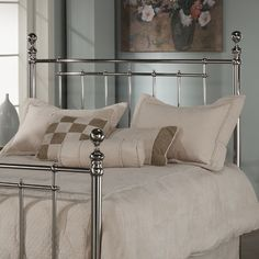 Taylor Headboard Size King Delightfully Whimsical And Effortlessly
